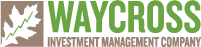 WAYCROSS Investment Management
