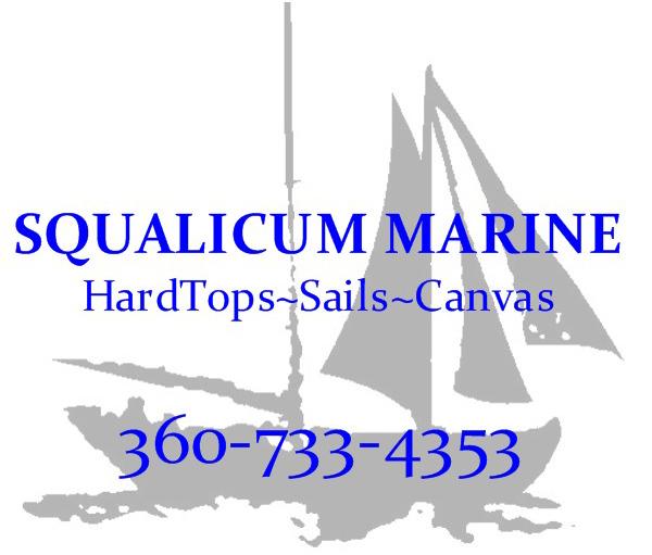 Squalicum Marine