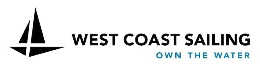 West Coast Sailing